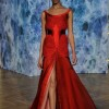 Alexis Mabille FW2014