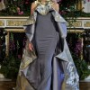 Alexis Mabille FW 2013